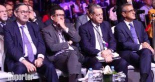 Disparités régionales : Ce qu'en pense le président du CESE