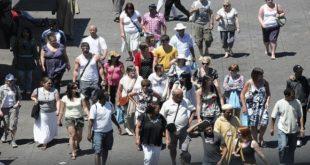 Arrivées touristiques au Maroc : Des chiffres en progression