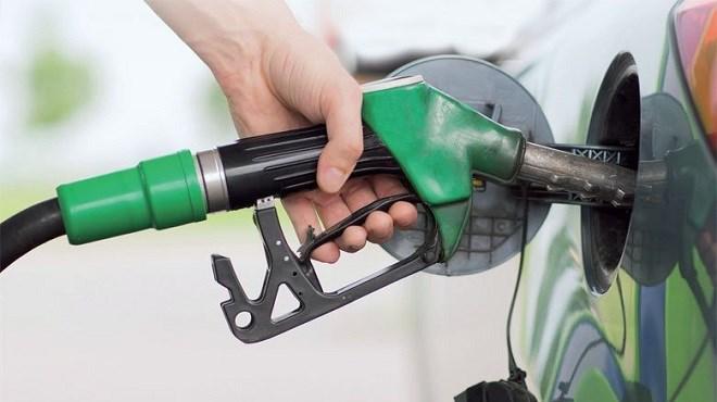Hydrocarbures : Le gouvernement prêt à faire des concessions