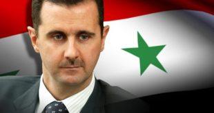 Syrie : Al-Assad vers une «amère victoire»