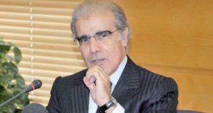 Bank Al Maghrib : Le nouveau statut validé par la Chambre des représentants