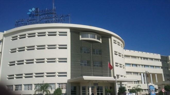 Le CHU de Fès et Leilah Foundation : créent un Centre de chirurgie cardio-vasculaire pédiatrique