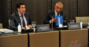Réforme de l'enseignement au Maroc : Entre bilan et perspectives