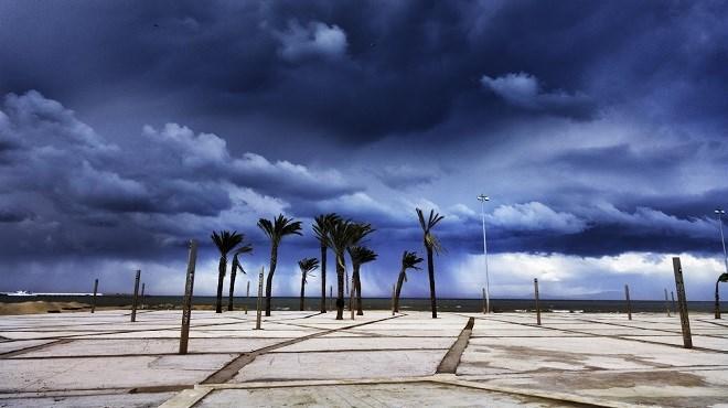 Exposition : Tanger célèbre la photographie
