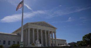 USA : La cour constitutionnelle penche vers l'intégrisme