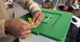 Elections au Pakistan : Au moins 28 morts dans un attentat suicide près d'un bureau de vote