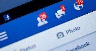 Facebook : Le titre s'effondre en bourse et perd 114 milliards