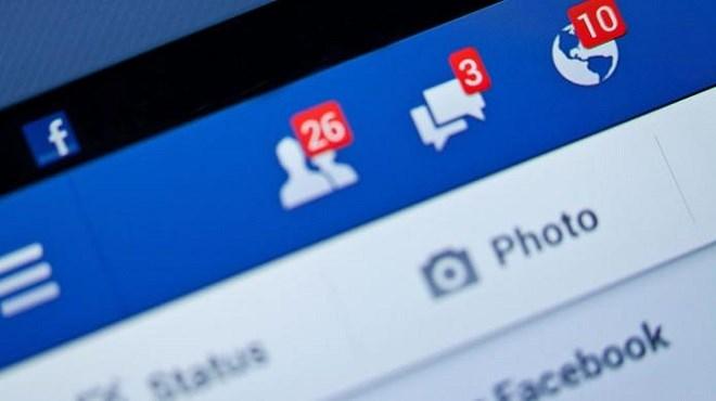 Protection des données personnelles : Facebook au banc des accusés, le Maroc réagit !