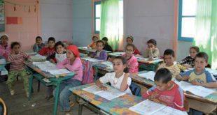 Education : Promouvoir à l'unisson