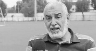 Football : Décès de Mohamed El Khalidy, ancien portier du WAC