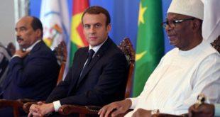 Nigeria : le géant aux pieds d'argile