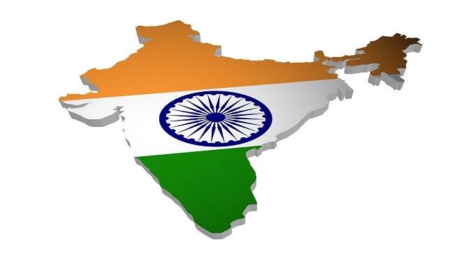 Inde : Cette 6ème puissance économique mondiale…