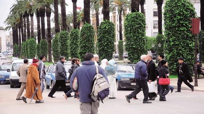 Indice de Confiance : Les  ménages marocains restent très dubitatifs