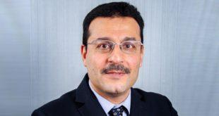 Caisse Marocaine des Retraites : Une nouvelle phase de réforme s'impose