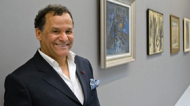 Fès : Un musée de la mémoire juive marocaine verra bientôt le jour