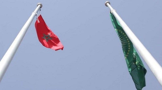 Maroc : Les principaux points à retenir du Sommet de l'UA