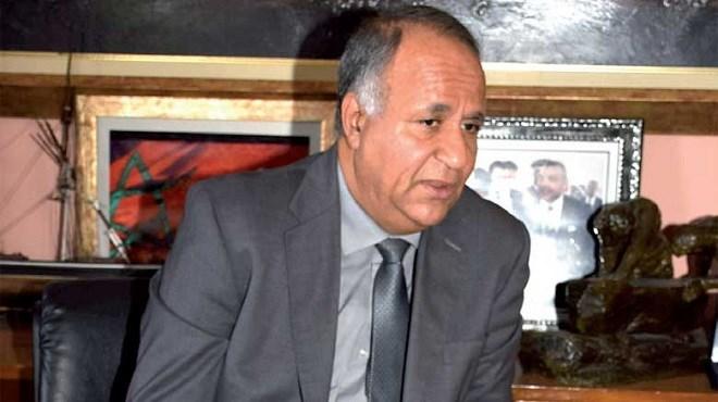 Mohamed Benhamou Président du CMES(*) : «Le Maroc est un allié stratégique sûr des Etats-Unis»