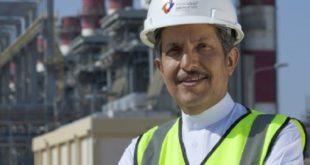 Energies renouvelables : Ce qu'en pensent les intervenants