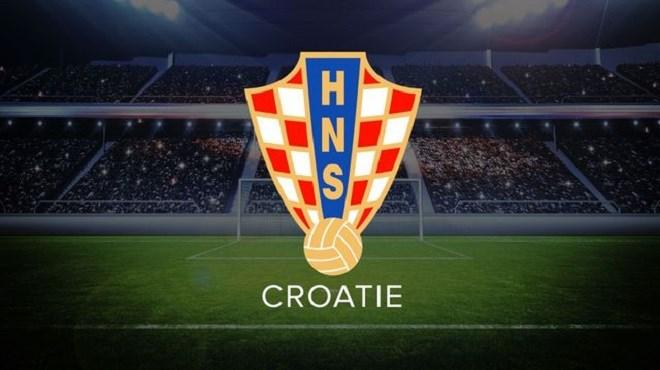 Mondial 2018 : La Croatie réclame un Brexit footballistique