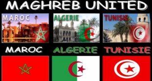 Mondial 2030 : Va-t-on vers un «Maghreb United» ?