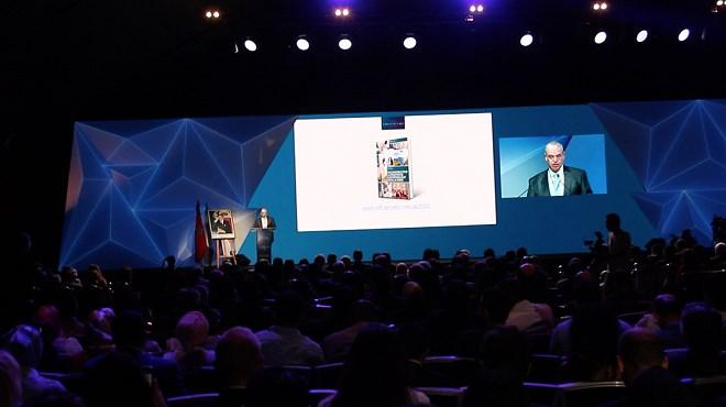 Morocco Today Forum : Le Groupe Le Matin lance la troisième édition