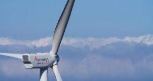 Parc éolien Khalladi : Un fort taux d'intégration industrielle
