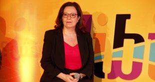 Paiement mobile : Wafacash lance «Jibi»