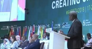 31ème Sommet de l'UA : Approbation de diverses candidatures du Maroc