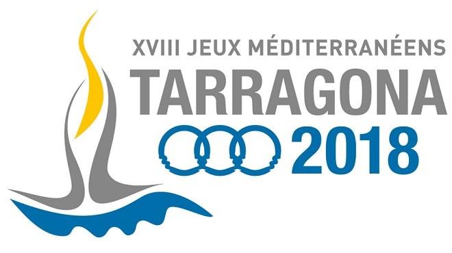 Tarragone-2018 : L'athlétisme marocain dicte sa loi