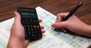 Collectivités territoriales : Des comptes excédentaires
