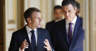Migration : l'Espagne et la France plaident pour le renforcement de l'appui et la coopération de l'UE avec le Maroc
