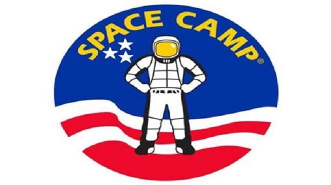 """Etats-Unis : douze lycéens marocains participent au programme éducatif et scientifique """"Space Camp"""" en Alabama"""