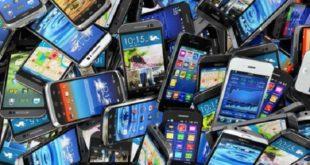 France : Interdiction du téléphone portable dans les écoles et les collèges