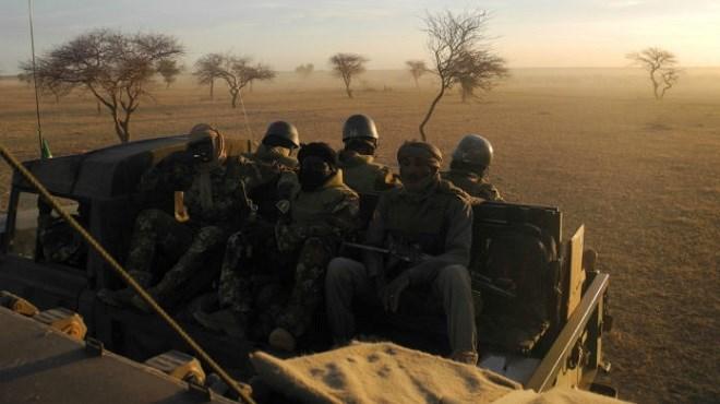 Mali : La France annonce avoir tué l'un des principaux chefs de Etat Islamique (EI) au Grand Sahara