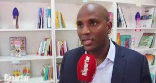 Education : Bic inaugure sa première bibliothèque scolaire au Maroc