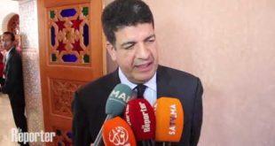 Région de Casablanca-Settat : quels mécanismes pour la dynamisation de la régionalisation avancée ?