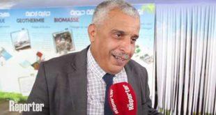 Alliance Marocaine pour le Climat : Pour la valorisation durable des déchets