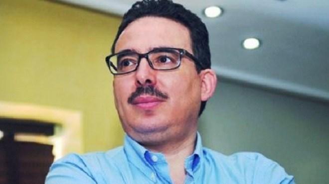 Affaire Bouachrine : pas de liberté provisoire pour le patron d' « Akhbar Al Youm »