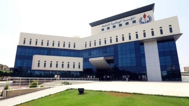 Deux morts et 10 blessés dans une attaque à Tripoli