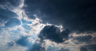 Météo : Averses orageuses attendues au Maroc