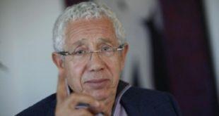 Noureddine Ayouch menacé de mort : La police met la main sur l'auteur du message
