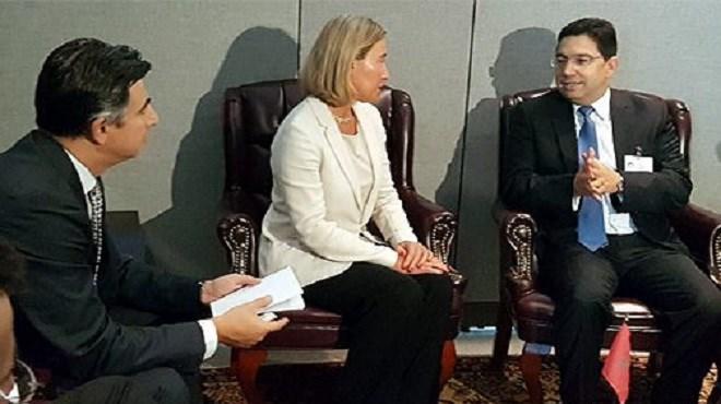ONU : Le Maroc sur tous les fronts