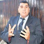 Crise PJD-PPS : Le limogeage qui menace la coalition gouvernementale