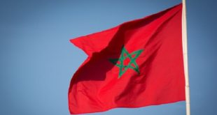 Marrakech : Un ressortissant Français poursuivi pour outrage au drapeau marocain