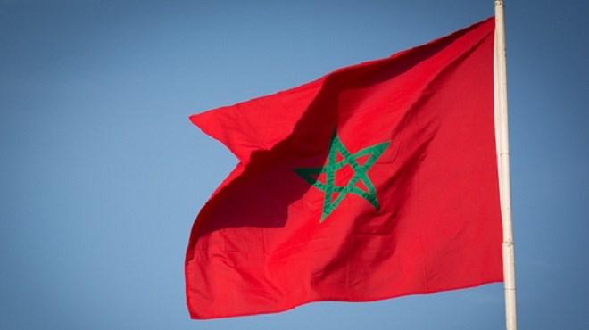 Les réalisations du Maroc mises en avant par un influent journal sud-africain