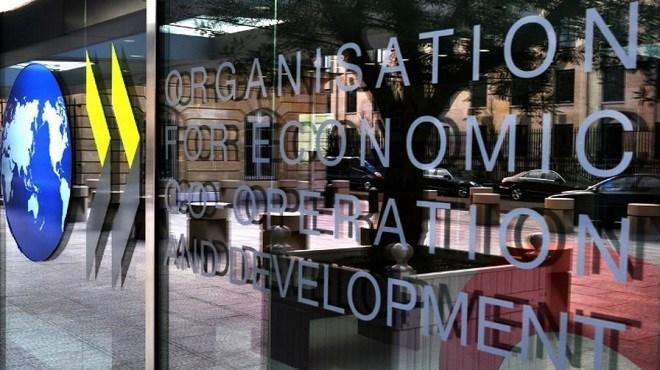 Développement inclusif : L'OCDE met le doigt sur la plaie