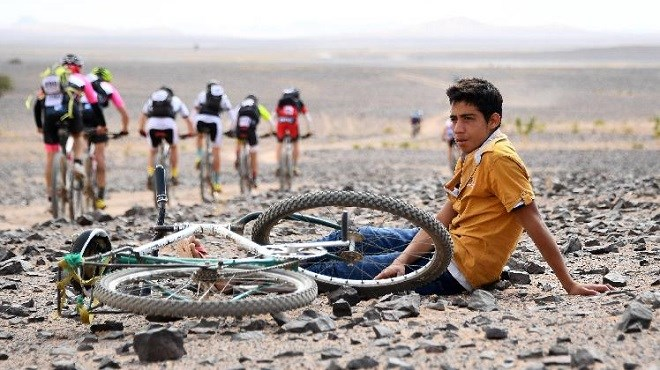 Jeunes au Maroc : Si jeunesse savait…