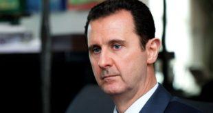 Syrie : les Occidentaux veulent sauver la face