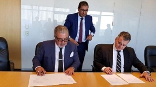 Presse : la MAP et l'AAP se lancent dans un partenariat stratégique