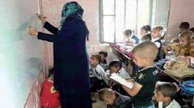 Réforme de l'enseignement : L'école entre promesses et amertume